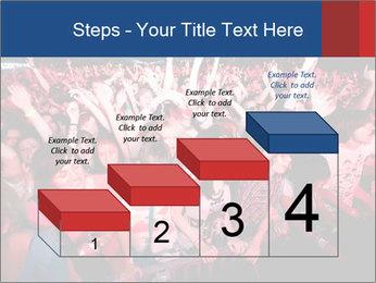 0000084303 PowerPoint Templates - Slide 64