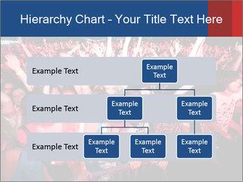 0000084303 PowerPoint Templates - Slide 67