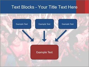 0000084303 PowerPoint Templates - Slide 70