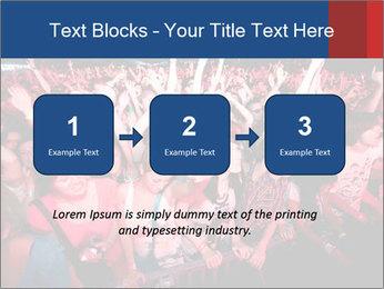 0000084303 PowerPoint Templates - Slide 71