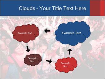 0000084303 PowerPoint Templates - Slide 72