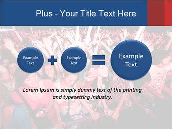 0000084303 PowerPoint Templates - Slide 75