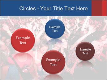 0000084303 PowerPoint Templates - Slide 77