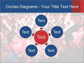 0000084303 PowerPoint Templates - Slide 78