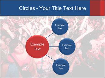0000084303 PowerPoint Templates - Slide 79
