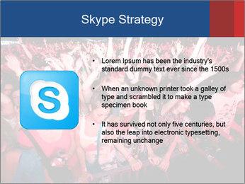 0000084303 PowerPoint Templates - Slide 8