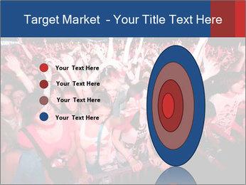 0000084303 PowerPoint Templates - Slide 84