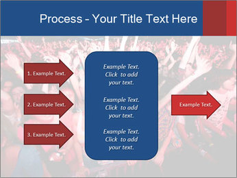 0000084303 PowerPoint Templates - Slide 85