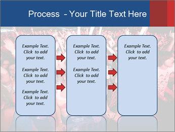 0000084303 PowerPoint Templates - Slide 86