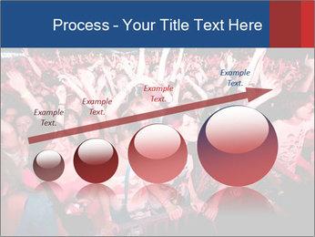 0000084303 PowerPoint Templates - Slide 87