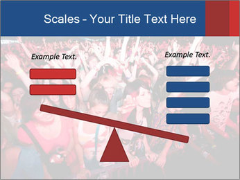 0000084303 PowerPoint Templates - Slide 89