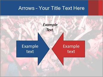 0000084303 PowerPoint Templates - Slide 90