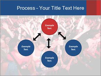 0000084303 PowerPoint Templates - Slide 91