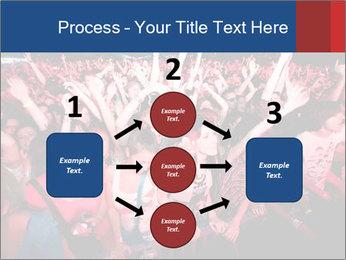 0000084303 PowerPoint Templates - Slide 92