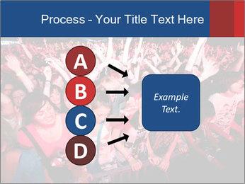 0000084303 PowerPoint Templates - Slide 94