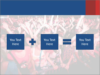 0000084303 PowerPoint Templates - Slide 95