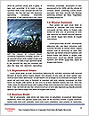 0000084303 Word Templates - Page 4