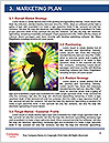 0000084303 Word Templates - Page 8