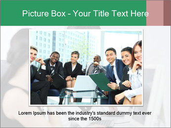 0000084304 PowerPoint Template - Slide 15