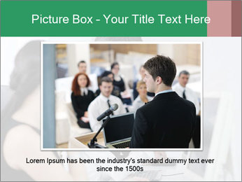 0000084304 PowerPoint Template - Slide 16