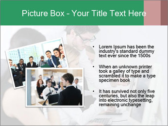0000084304 PowerPoint Template - Slide 20