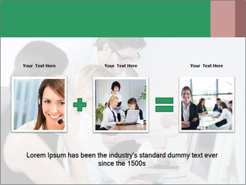 0000084304 PowerPoint Template - Slide 22
