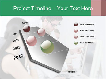 0000084304 PowerPoint Template - Slide 26