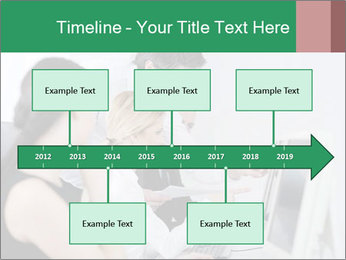 0000084304 PowerPoint Template - Slide 28