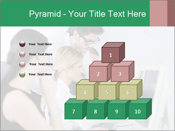 0000084304 PowerPoint Template - Slide 31