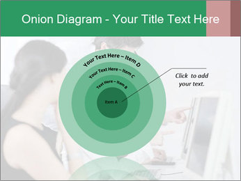 0000084304 PowerPoint Template - Slide 61