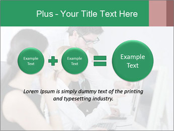 0000084304 PowerPoint Template - Slide 75