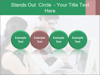0000084304 PowerPoint Template - Slide 76