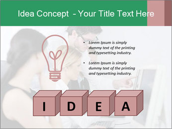 0000084304 PowerPoint Template - Slide 80