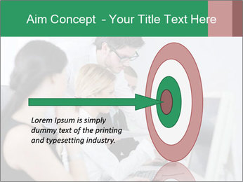 0000084304 PowerPoint Template - Slide 83