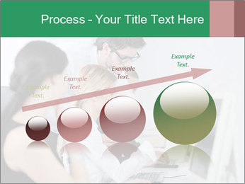 0000084304 PowerPoint Template - Slide 87