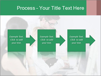 0000084304 PowerPoint Template - Slide 88