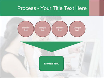 0000084304 PowerPoint Template - Slide 93