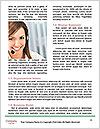 0000084304 Word Templates - Page 4