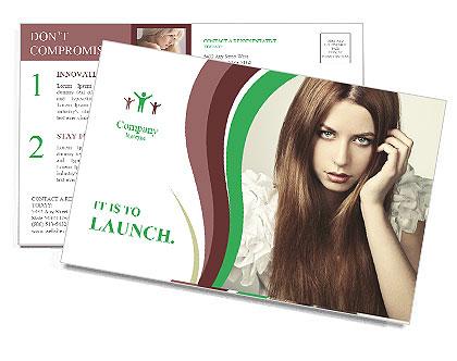 0000084305 Postcard Template