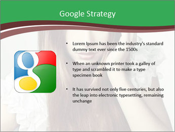 0000084305 PowerPoint Template - Slide 10