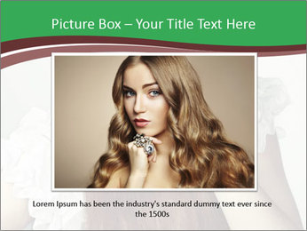 0000084305 PowerPoint Template - Slide 16