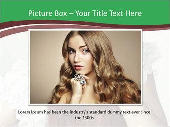 0000084305 PowerPoint Templates - Slide 16