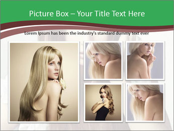 0000084305 PowerPoint Template - Slide 19