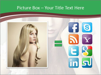 0000084305 PowerPoint Template - Slide 21