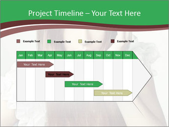 0000084305 PowerPoint Templates - Slide 25