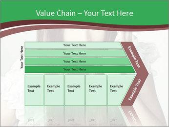 0000084305 PowerPoint Templates - Slide 27