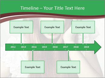 0000084305 PowerPoint Templates - Slide 28
