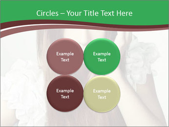 0000084305 PowerPoint Templates - Slide 38
