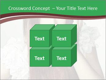 0000084305 PowerPoint Templates - Slide 39