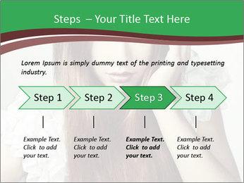0000084305 PowerPoint Templates - Slide 4